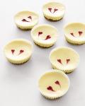 cupcakes5